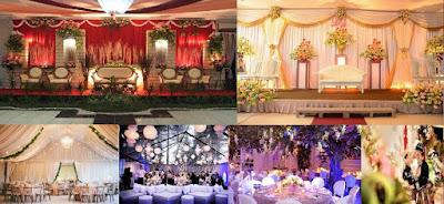 Analisa Lengkap Usaha Wedding Organizer Yang Menguntungkan Wira
