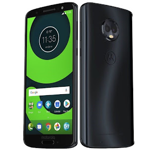 https://www.nadeemgulaab.club/2018/03/new-leak-shows-moto-g6-g6-plus-and-g6.html