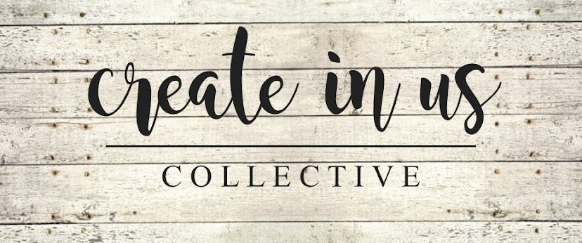 Create In Us Collective