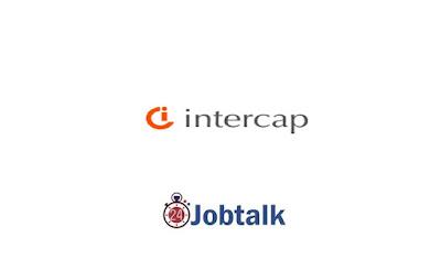 Intercap Capital | Social Media Intern