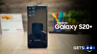 Samsung-Galaxy-S20-Plus-Getslook.com/