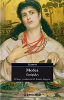 http://www.dominiopublico.es/libros/E/Euripides/Eur%C3%ADpides%20-%20Medea.pdf