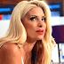 Επιστρέφει στην τηλεόραση η Ελένη Μενεγάκη (video)