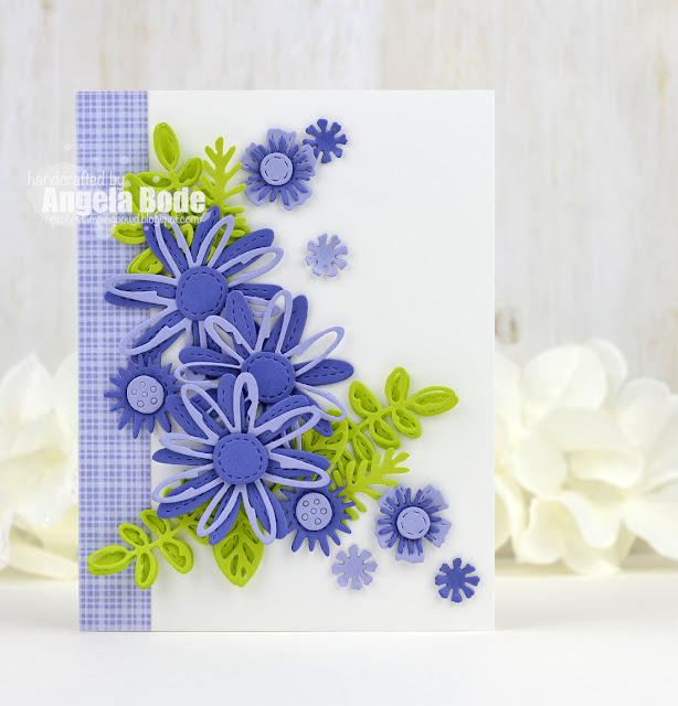 Impression Obsession Stitched Flower Bouquet에 대한 이미지 검색결과
