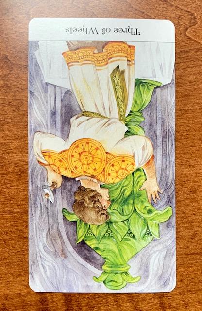 Mother-Tarot-3Pentacles-Tarot-of-the-Golden-Wheel