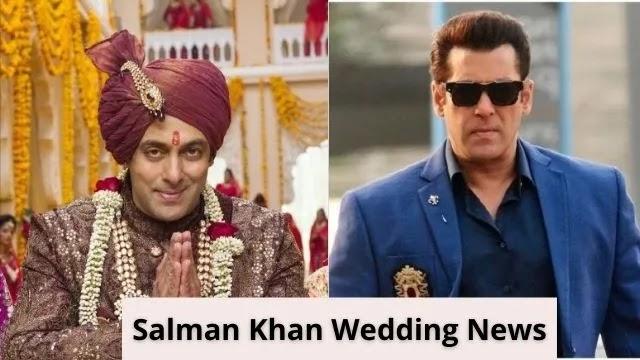 Salman-Khan-Wedding-News
