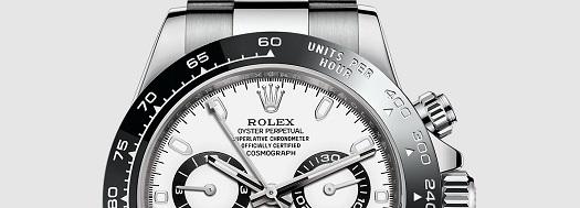 Rolex-daytona