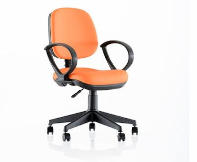 goldsit,goldsit koltuk,ofis koltuğu,bilgisayar koltuğu,tek kollu,çalışma koltuğu,toplantı koltuğu,