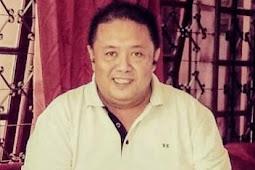 Mi6, Baliho Calon Pilwali Mataram Edukatif dan Segmented