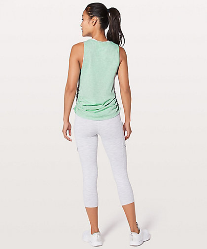 lululemon ripple-effect-tank
