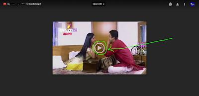 গ্যাঁড়াকল বাংলা ফুল মুভি । Gyarakal Indian Bangla Full Movie Watch