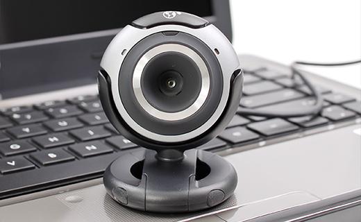 Bahaya Mengaktifkan Webcam Komputer/ Laptop