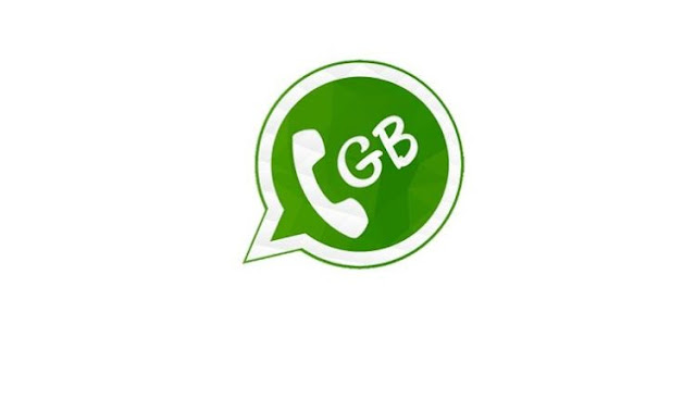 Download Latest GBWhatsApp Pro APK V9.95 For Android
