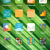 Cara Gampang Memblockir Panggilan Telepon Dan Sms Di Hp Xiaomi