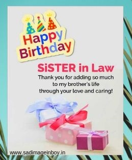 Birth Day Wishes Image image for happy birthday cake with Beautyfull Images