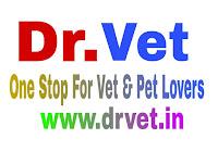 Scope Of Veterinarian
