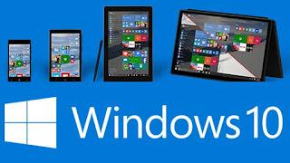 windows 10 download http://nkworld4u.com/