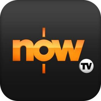 NOW TV CHANNEL CANALE TELEGRAM