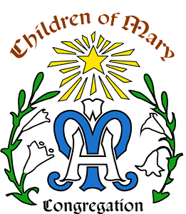 CHILDREN OF MARY