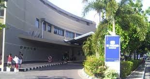 Rs Premier Surabaya Terancam Dilaporkan Ke Polda