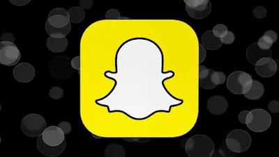 اختراق حسابات Snapchat