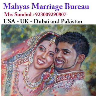 Pakistani dating sites usa