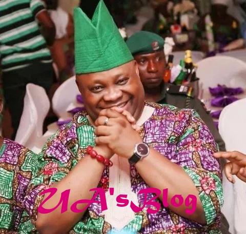 Osun rerun: PDP reveals who will give Adeleke victory