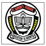 St Xaviers School Krishnai recruitment