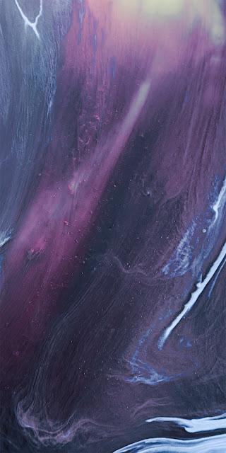 LG-Q7-Wallpaper-1080x2160