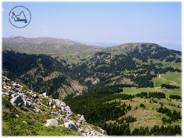 11 Δεκεμβρίου: Παγκόσμια Ημέρα Βουνού