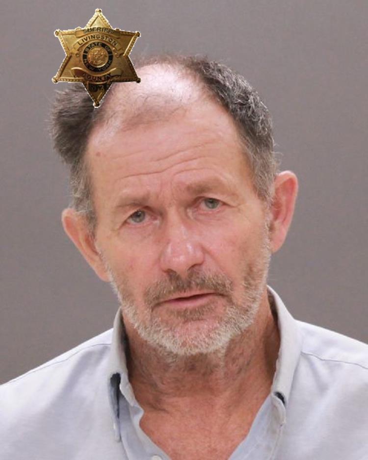 Wellsville Regional News (dot) com: Drug Arrest for Steuben
