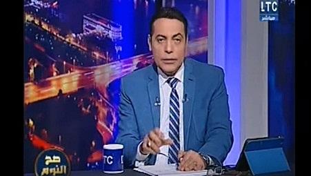 برنامج صح النوم محمد الغيطى 13 1 2018 حلقة النائب عبد الحميد كمال