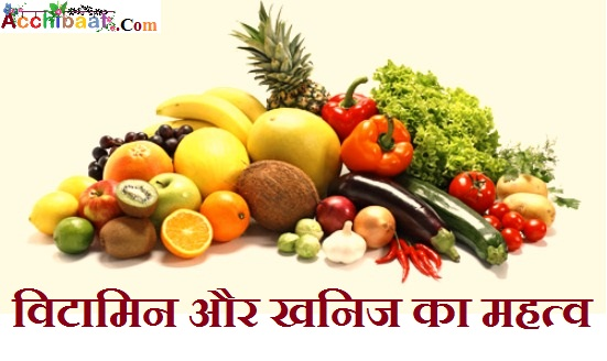Image result for vitamins n minerals in hindi