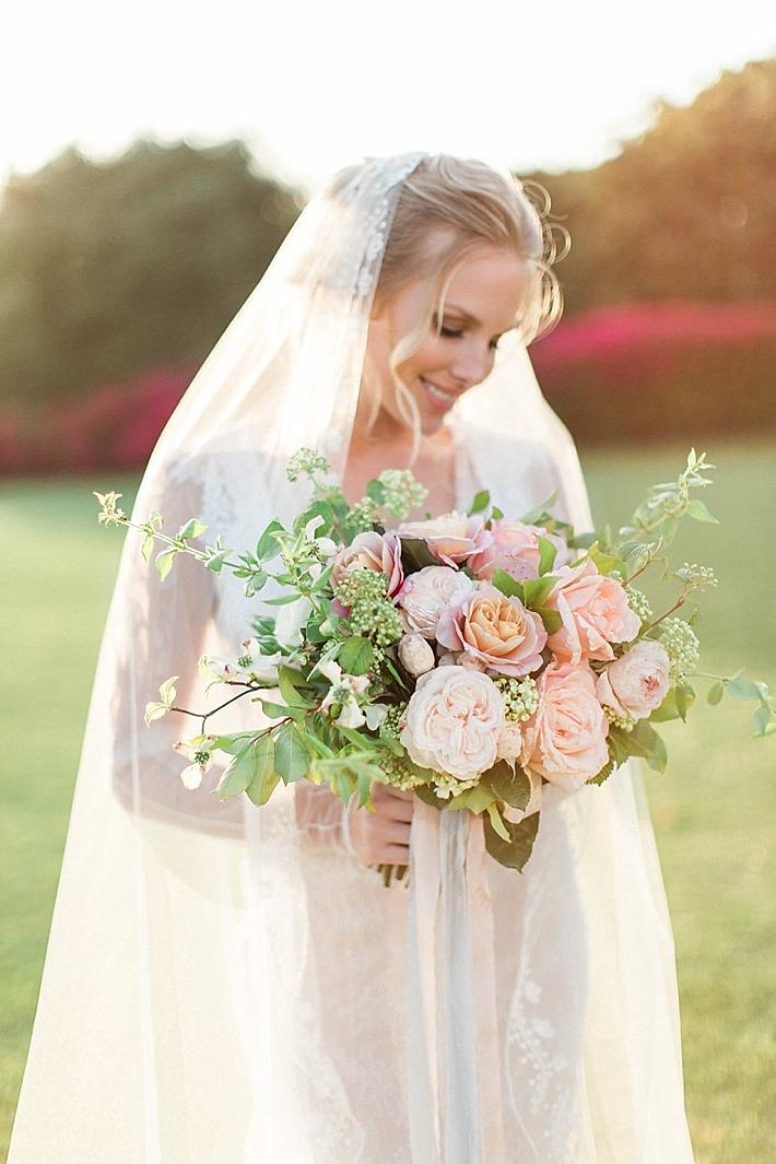 Rent A Wedding Dress San Diego 19 Fresh Wedding Vendors Photography Stephanie