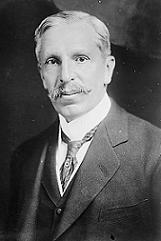 De Bain News Service - Esta imagen está disponible en la División de Impresiones y Fotografías de la Biblioteca del Congreso de los Estados Unidos bajo el código digital ggbain.16491.Dominio público, https://commons.wikimedia.org/w/index.php?curid=261881
