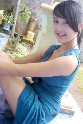 Video Bokep Memperkosa Memek Mulus Perawan Anak Majikan Cantik Seksi Dicolok Mekinya Crot Hot Horny