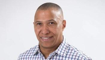 Juan Carlos Echavarría