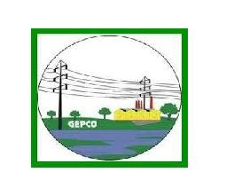Gujranwala Electric Power Company GEPCO 2021 Latest Vacancy