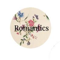 Romantic Trend S/S16