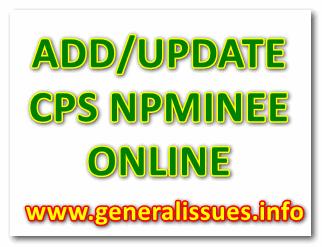CPS_NOMINEE_ONLINE