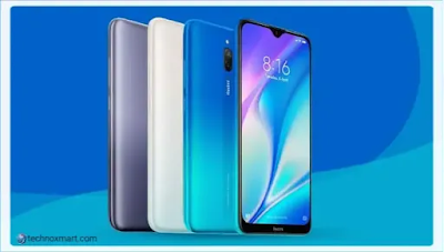 Redmi Note 8, Redmi 8, Redmi 8A Dual Price Increased In India Once Again: Here Is Everything You Need To Know