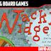 Wacky Widgets Preview