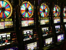 Tipobet365 Slot Oyunları
