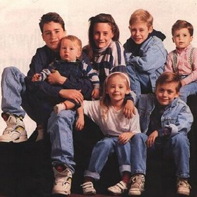Quinn Culkin sibling, shane culkin, macaulay culkin, age, Net worth, Height, Weight, Wiki, Family, Wife, Girlfriend, Bio, How Old