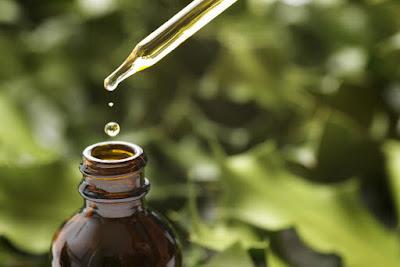 E vitamini yağı nedir,. E vitamini faydaları nelerdir,E vitamini yağı nasıl yapılır;,E vitamini yağının cilde faydası nedir ? E vitamini yüze faydaları nelerdir ?