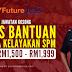 Jawatan Kosong Polis Bantuan ~ Minima Kelayakan SPM