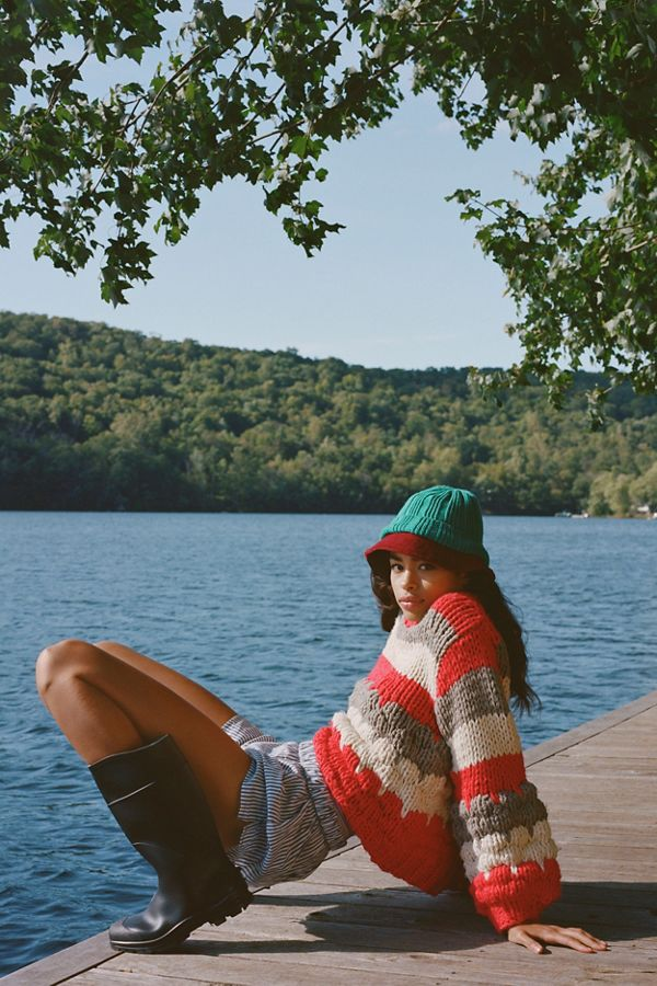 My Fall Style Picks From Urban Outfitters | Jackie O My
