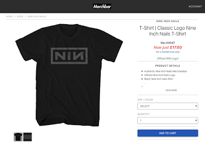 https://www.merchbar.com/rock-alternative/nine-inch-nails/nine-inch-nails-t-shirt-classic-logo-nine-inch-nails-t-shirt