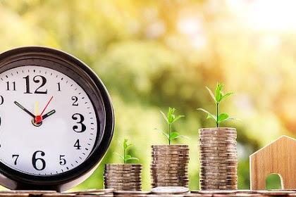 Inilah Ciri-ciri Penipuan Pinjaman Online Yang Harus Diwaspadai
