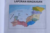 Jemi Yusuf sebut Larap Pembangunan Dan Normalisasi Sungai Tak Kunjung  Di Realisasikan